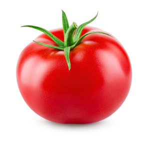 Tomato-Red